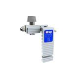Kreg Tool KREG-PRS7850 Precision Router Table Stop