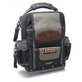Veto Pro Pac VPP-MB3B MB3B Large Meter Bag