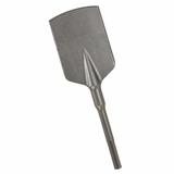 Bosch HS1906 5 In. x 15 In. Asphalt Cutter SDS-max Hammer Steel