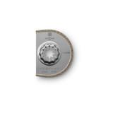 Fein FEIN-63502216210 75mm Starlock Diamond Segment Saw Blade