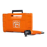 Fein FEIN-72363650090 FSC 2.0 Q Supercut Oscillating Multi-Tool 400 W