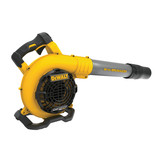 DeWALT DCBL770B FLEXVOLT 60V MAX Handheld Blower (Tool Only)