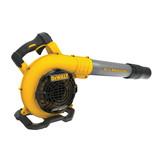 DeWALT DCBL770B FLEXVOLT 60V MAX Handheld Blower (Tool Only)