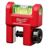 Milwaukee 48-22-5001 Pipe Lock Level
