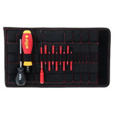 Wiha WIHA-28789 11pc Insulated Torque Set
