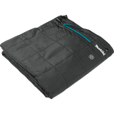 Makita DCB200A 18V Cordless Heated Blanket Bare
