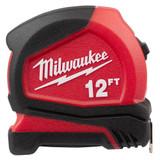 Milwaukee 48-22-66XX Compact Tape Measures