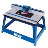 Kreg KREG-PRS2100 Precision Benchtop Router Table