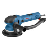 Bosch GET75-6N 6 In. Dual-Mode Random Orbit Sander