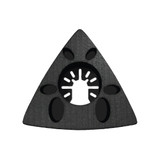 Imperial Blades IMP-IBOATSP-1 One Fit Oscillating Triangle Sanding Pad