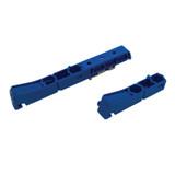 Kreg Tool KREG-KPHA110 Pocket-Hole Jig Expansion Pack