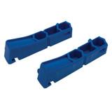 Kreg Tool KREG-KPHA120 Pocket-Hole Jig Spacers 2-Pack