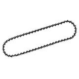 """Skilsaw SPT1500 16"""" Full House Chain for SPT55"""