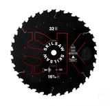 """Skilsaw SPT1000 16-5/16"""" X 32T Saw Blade"""