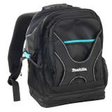 Makita P-72017 20L Jobsite Backpack