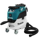 Makita VC4210L L Class Dust Extractor