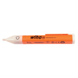 Wiha WIHA-25505 Category IV Voltage Detector 50-1000V