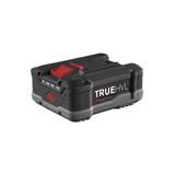 Skilsaw SPTH15 TRUEHVL 48V 5.0Ah Lithium Ion Battery