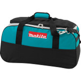 "Makita 831284-7 23"" Tool Bag"
