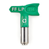 Graco GRAC-FFLP214 Fine Finish Low Pressure RAC X FF LP SwitchTip, 214