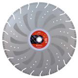 Husqvarna HUSQ-542751723 Diamond Blades NXS 14 125 1DP-20mmB NXS-METAL