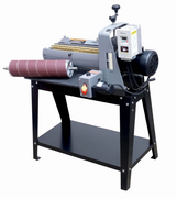 Laguna SMX-219383 19-38 Combination Brush/Drum Sander