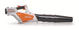 Stihl STL-BGA57S Cordless Blower - Set