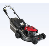 "Honda HON-HRN216VYC 21"" 3-In-1 HRN Smart-Drive Blade-Stop System Lawn Mower"
