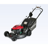 "Honda HON-HRN216VLC 21"" 3-In-1 HRN Smart-Drive Electric-Start Lawn Mower"