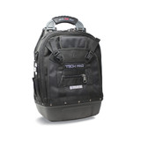 Veto Pro Pac VPP-TECH-PAC-BLACK Tech Pac Black (Out)