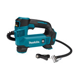 Makita DMP180Z 18V LXT Inflator (Tool Only)