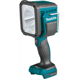 Makita DML812 18V LXT Cordless L.E.D. Flashlight / Spotlight (Light Only)