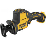 DeWALT DCS312B 12V MAX One-Handed Cordless Reciprocating Saw (Tool Only)