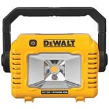 DeWALT DCL077B 12V/20V MAX Compact Task Light