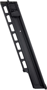 Milwaukee 48-08-2744 21 Degree Framing Nailer Extended Capacity Magazine