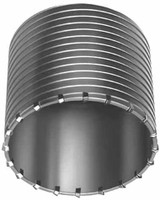 Milwaukee 48-20-5155 4-Inch SDS-MAX Thick Wall Core Bit