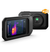 Flir Systems FLIR-C5 Compact Thermal Camera