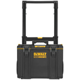 DeWALT DWST08450 Tough System 2.0 Mobile Storage