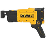 DeWALT DCF6202 Cordless Collated Drywall Screw Gun Attachment