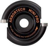 Arbortech ARB-MIN.FG.630 Mini Pro