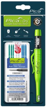 Pica-Marker PICA-30404 Pica-Dry Bundle Special