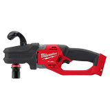 Milwaukee 2808-20 M18 FUEL HOLE HAWG Right Angle Drill w/ QUIK-LOK (Tool Only)