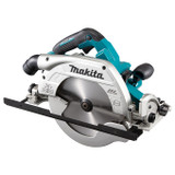 "Makita DHS900Z 9-1/4"" Cordless Circular Saw with Brushless Motor & AWS"