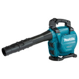 Makita DUB363ZV 18Vx2 Cordless Blower / Vacuum Bare Tool