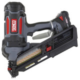 Senco SEN-10G0001N Cordless Pneumatic Framing Nailer