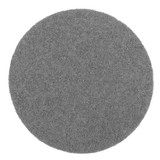 Gem Industries GEM-S-106AA Grey Pad