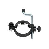 Milwaukee 49-90-2430 Oscillating Multi-Tool Adjustable Depth Stop