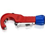 Knipex KNIP-903102SBA Tubix Pipe Cutter