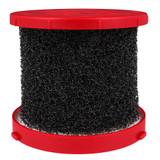 Milwaukee 49-90-2015 Foam Wet Filter