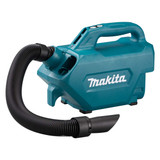 Makita MAK-DCL184Z 18V LXT Li-Ion Cordless 3-Speed Cleaner / Vehicle Detail Cleaner